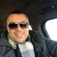 godsonhagan's profile photo
