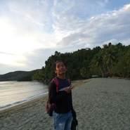 alexanderpandiangan2's profile photo