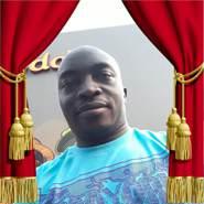 abudallahw's profile photo