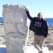 eyadk459's profile photo