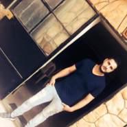 basilm14's profile photo