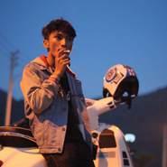 faiza043's profile photo