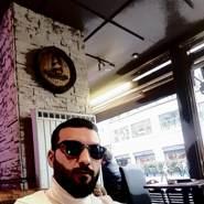 alkuri60100's profile photo