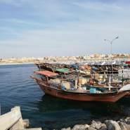 khalidoufi3's profile photo