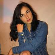 aliciacan_5's profile photo