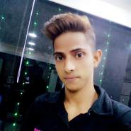 jasima48's profile photo