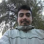 nahuelc157's profile photo