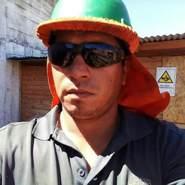 davidr2252's profile photo