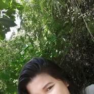 meekee976's profile photo