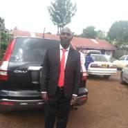 njogewanjeri99's profile photo