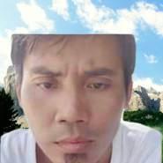 farisyia's profile photo