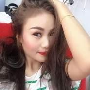 user_am6384's profile photo