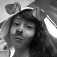 sofiaclara330's profile photo