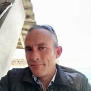 diegos339's profile photo