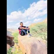 omanh576's profile photo