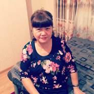 user_py5818's profile photo