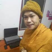 user_qsv27's profile photo