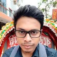 tahajibhridoy73's profile photo