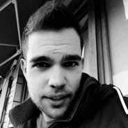 wern_eusk's profile photo