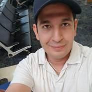 christiand383's profile photo