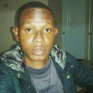 richardsond4's profile photo