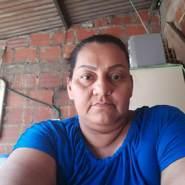 emilceperezcortez's profile photo