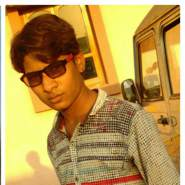 vaghabhaiv's profile photo