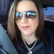 christiana963's waplog photo