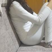 user_uw168's profile photo