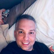 johnchris330's waplog photo