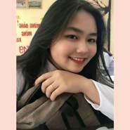 nhun4877's profile photo