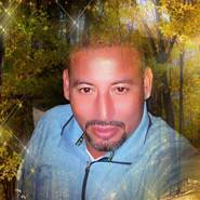 josel57215's profile photo