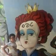 tatiana_1988's profile photo