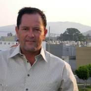 mark80088's profile photo
