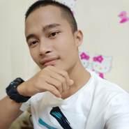 tads09360's profile photo