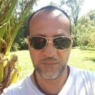 arabe1969's profile photo