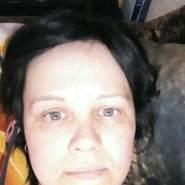 user_lm40812's profile photo