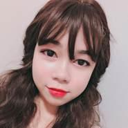 luxi231's profile photo