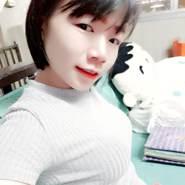 user_ncsg1742's profile photo