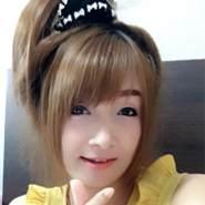 user_sr1672's profile photo