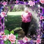 teresar121's profile photo