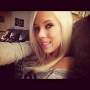selena297's profile photo
