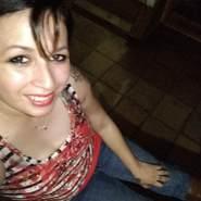 jessp438's profile photo