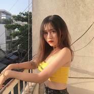 phuongl212's profile photo