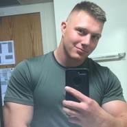 davidtyler_77's profile photo