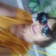 clarad67's profile photo