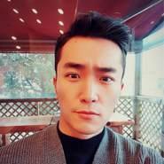 shung56's profile photo
