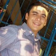 danielj950's profile photo