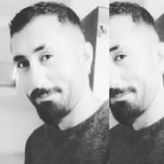 ozgura301's profile photo