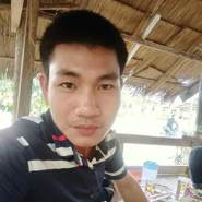 panm510's profile photo